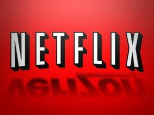 Verizon is throttling Netflix traffic and causing Netflix streaming problems.