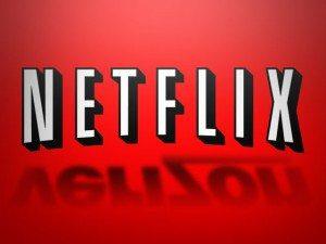 Verizon is throttling Netflix traffic and causing Netflix streaming problems.
