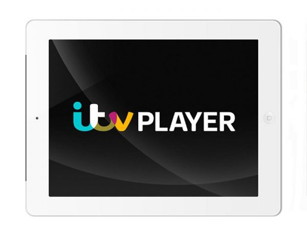 Watch ITV in USA - Unblock ITV Player outside UK