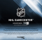 nhl gamecenter blackout unblock using VPN or Smart DNS Proxy