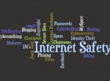 Online safety is at risk with random DNS codes found online
