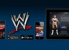 Unblock WWE Network on Android