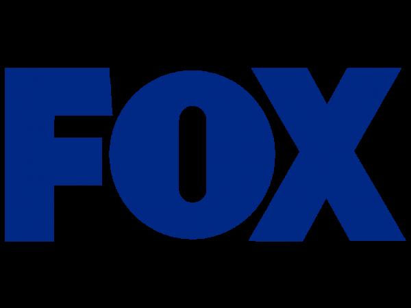 fox usa