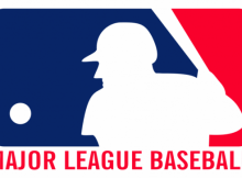 Avoid MLB Blackout using VPN or Smart DNS Proxy