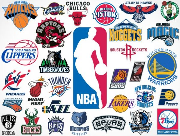 Nba league pass blackouts how to avoid and bypass the - Nba all teams wallpaper ...