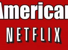 Unblock and Watch American Netflix in UK