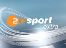 How to watch ZDF Sport Live Stream outside Germany