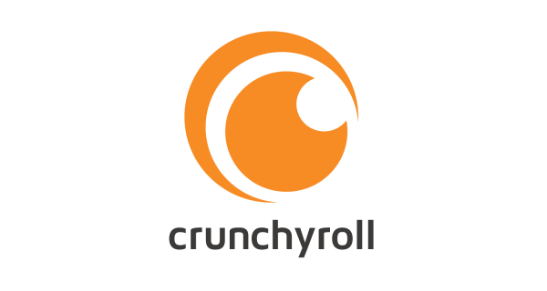 How to Bypass Crunchy Roll VPN Ban