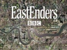 Watch Eastenders online for free outside UK.