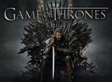Watch game of thrones online using VPN or Smart DNS Proxy