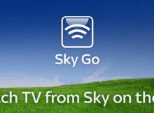 How to Unblock Sky Go Abroad
