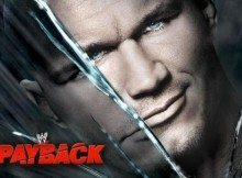 Watch Payback on WWE Network outside USA