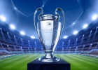 Watch UEFA Champions League  online for free