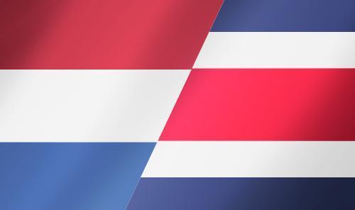 Watch Netherlands Vs Costa Rica Live Online Free The Vpn