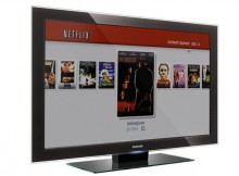 How to watch American Netflix on Smart TV outside USA - VPN and Smart DNS Proxies