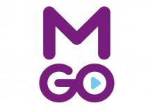How to watch M-Go outside USA using VPN or Smart DNS proxies
