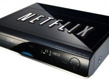 How to watch US Netflix on Blu-ray players outside USA - VPN and Smart DNS solutions