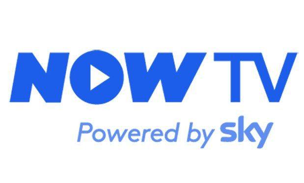 Watch NowTV outside UK