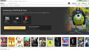 how to watch amazon instant video on android phone