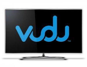 Watch/Unblock Vudu outside USA