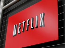 How to watch American Netflix in Austria using VPN or Smart DNS Proxies