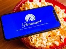 How to Watch Paramount Plus Anywhere