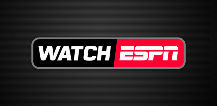 WatchESPN outside USA How to Get & Unblock via Smart DNS ...
