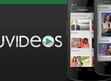 Unblock and Watch Univision's Uvideo outside USA using Smart DNS or VPN
