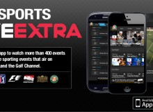 How to unblock and watch NBC Sports Live Extra abroad outside US using Smart DNS or VPN