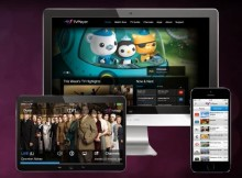 How to unblock and watch TVPlayer abroad outside UK using Smart DNS Proxies or VPN