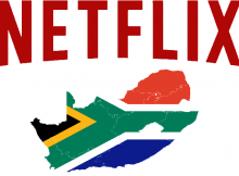 Unblock and watch Netflix in South Africa using VPN or Smart DNS Proxies