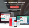 ExpressVPN Review - Compare VPN Service Providers