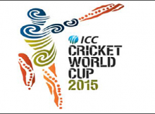 How to watch ICC World Cup 2015 online using Smart DNS Proxies or VPN