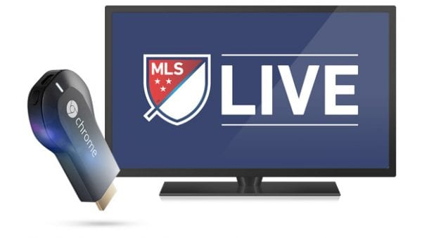 Bypass MLS Live Blackouts 2020 Workaround using VPN