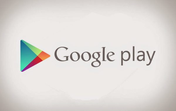 How to change my location on google play