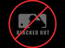How to bypass MLB.tv blackouts in US or Canada - Smart DNS or VPN