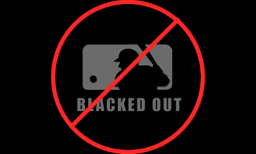 Best MLB TV VPN 2019 Blackout Bypass Workaround Guide - The VPN Guru