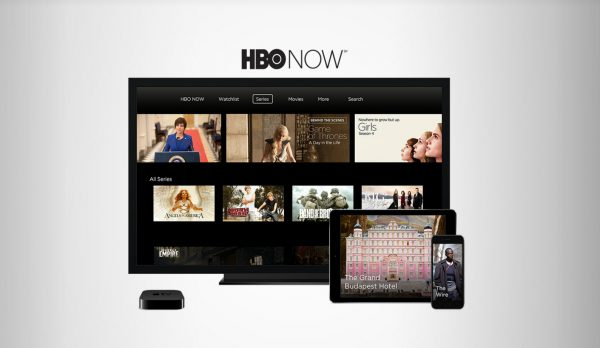 How to get hbo through att