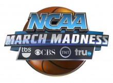 How to Stream NCAA March Madness 2017 Live Online