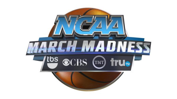 How to Stream NCAA March Madness 2021 Live Online