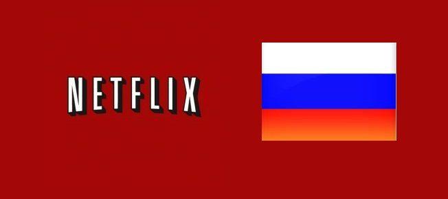 Особенности российских прокси-серверов Платные и бесплатные