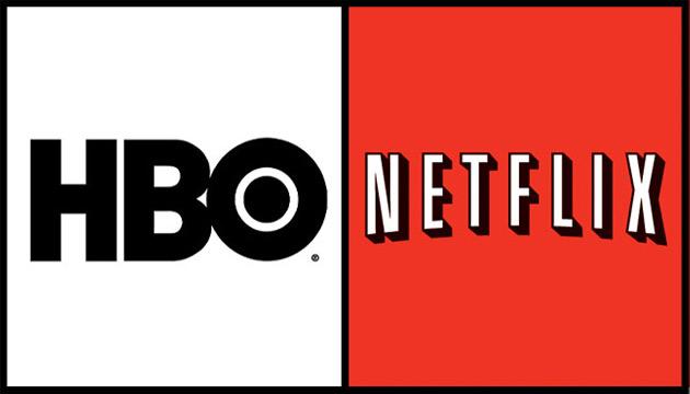 Netflix Indianapolis