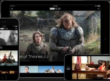 HBO Now on Iphone outside US - How to unblock and watch using Smart DNS Proxy or VPN