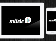 How to unblock and watch Mitele.es outside Spain using Smart DNS Proxies or VPN