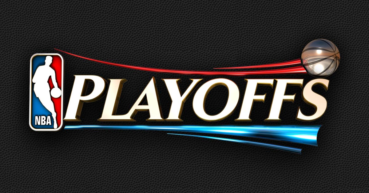 NBA Playoffs Semi Finals 2015 - How to watch - DNS VPN ...