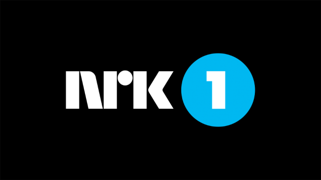 How to unblock and watch NRK outside Norway - Smart DNS or VPN