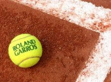 Stream French Open 2017 Free Live - How to Watch Roland Garros?