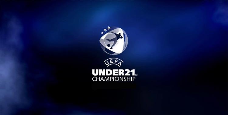 Euro U21 Championship Stream Free Online The Vpn Guru