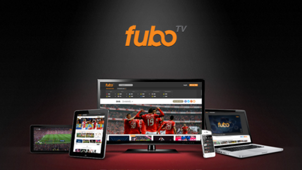 How to unblock and watch Fubo TV outside US - Smart DNS vs VPN
