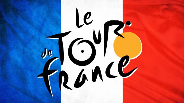 Watch Tour de France 2016 Live Free Online via VPN Smart DNS Proxy